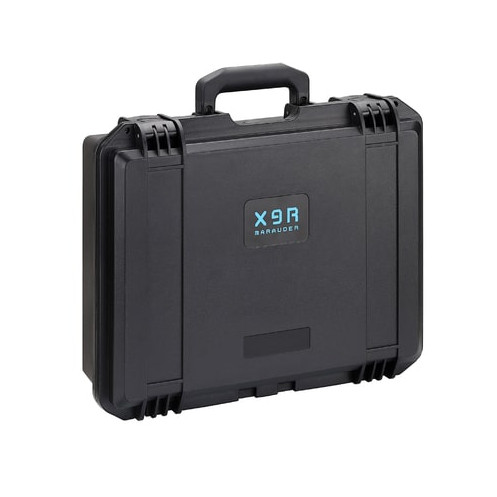 olight x9r marauder carrying case