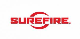 Best Surefire Flashlights