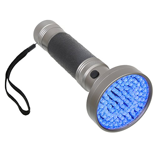 Best UV flashlight Black Light UV Flashlight Brightest uv flashlight uses