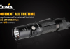 great fenix tactical flashlight