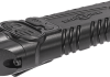 surefire stiletto pro tactical flashlight