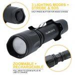 flashlightz beacon