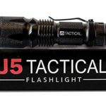 j5 tactical flashlight review – most popular Cheap flashlight