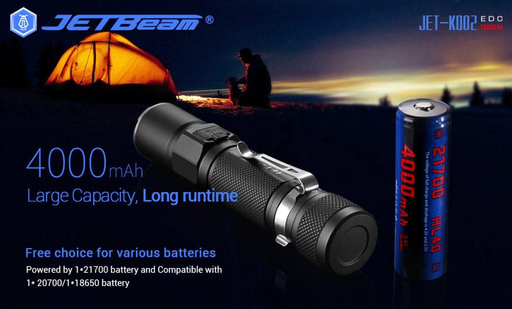 21700 flashlight jetbeam ko 02