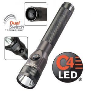 streamlight stinger flashlight