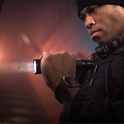 streamlight tactical flashlight protac hpl
