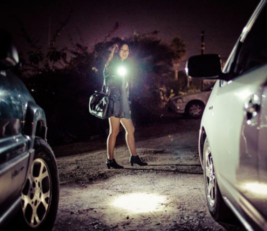 flashlights for women